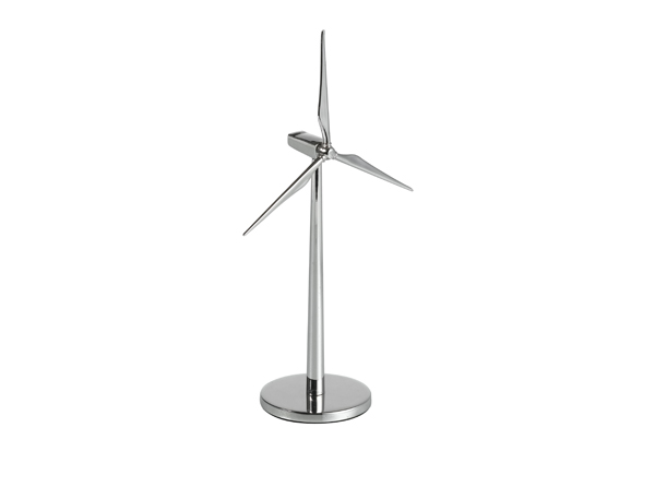 风机模型礼品CY-01-B