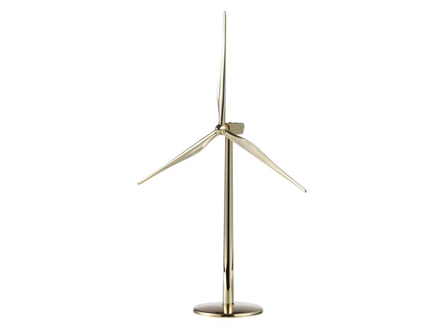 风力发电机模型SYZN-01-A