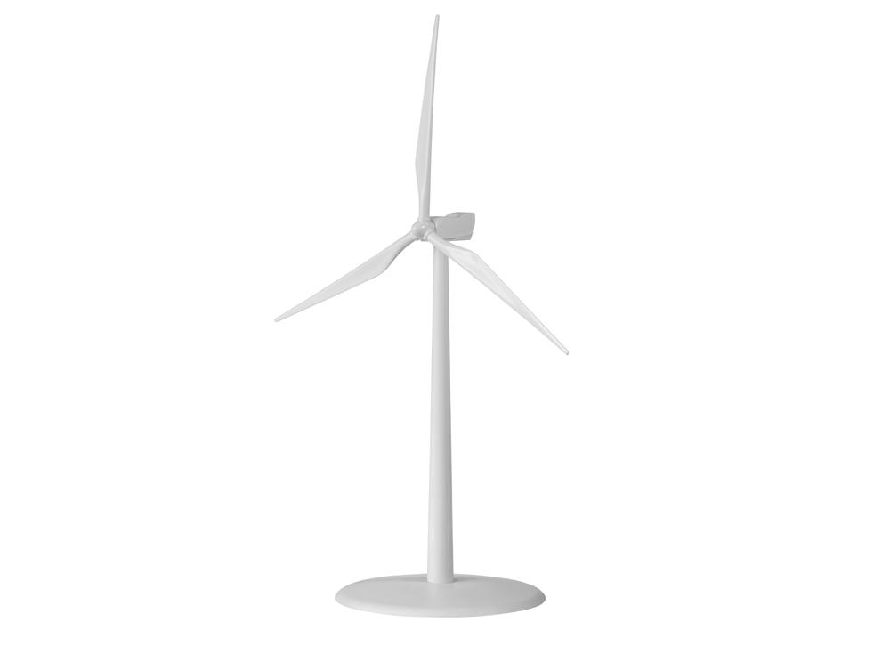 风力发电礼品模型GMS-01-P