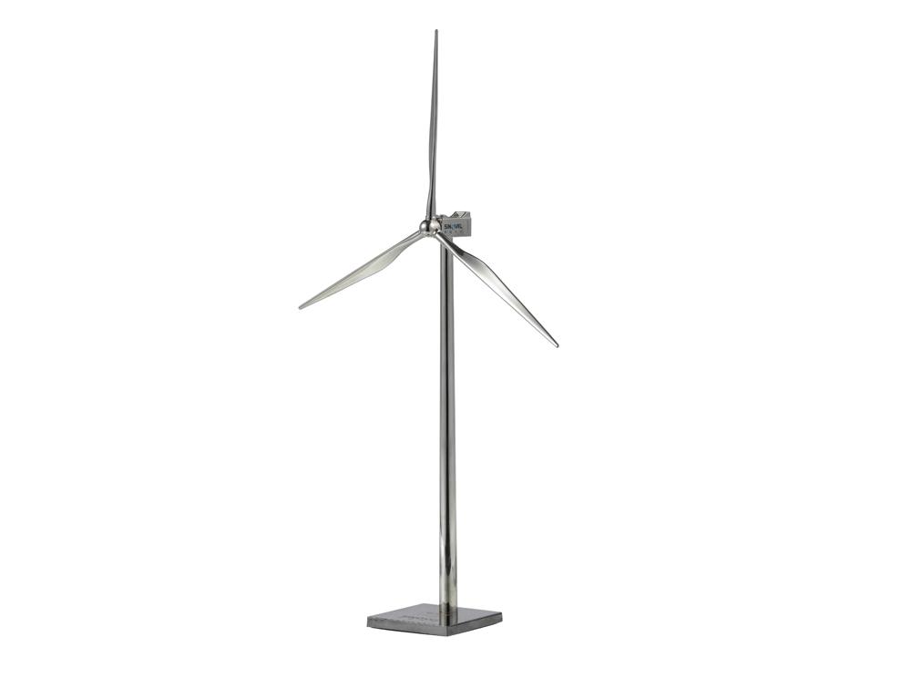 风电礼品模型HRFN-01-C