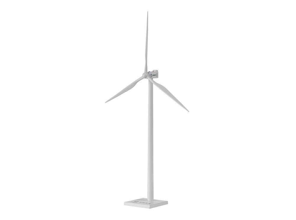风力发电机模型HRFN-01-W