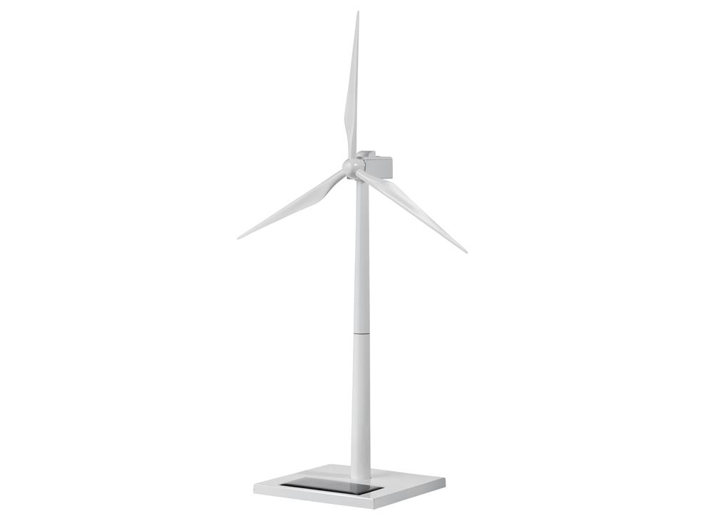 太阳能风力发电机模型BCFD-01-W