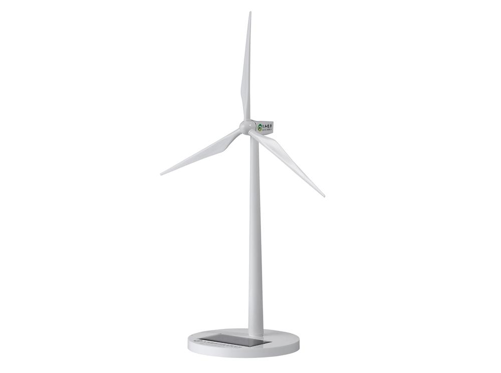 太阳能风力发电机模型JHNY-01-P
