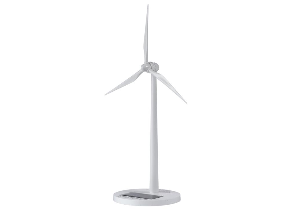 太阳能风力发电机模型JF2#-P