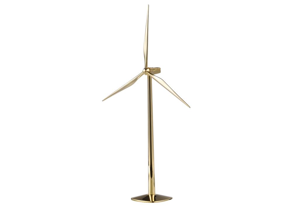 风力发电模型LHDL-05-A