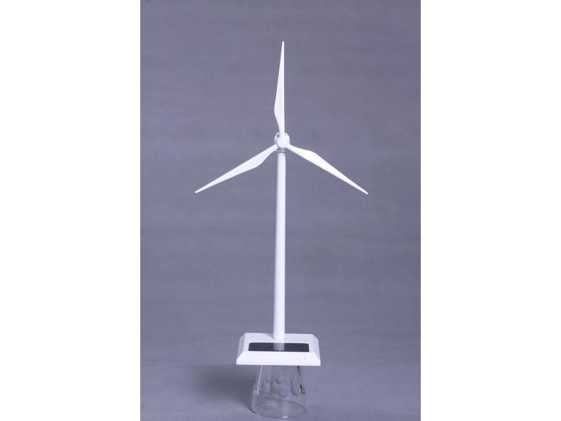 太阳能风力发电机模型LHDL-14-W