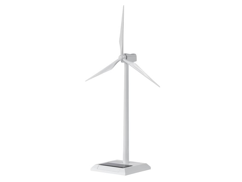 太阳能风力发电机模型LHDL-08-W