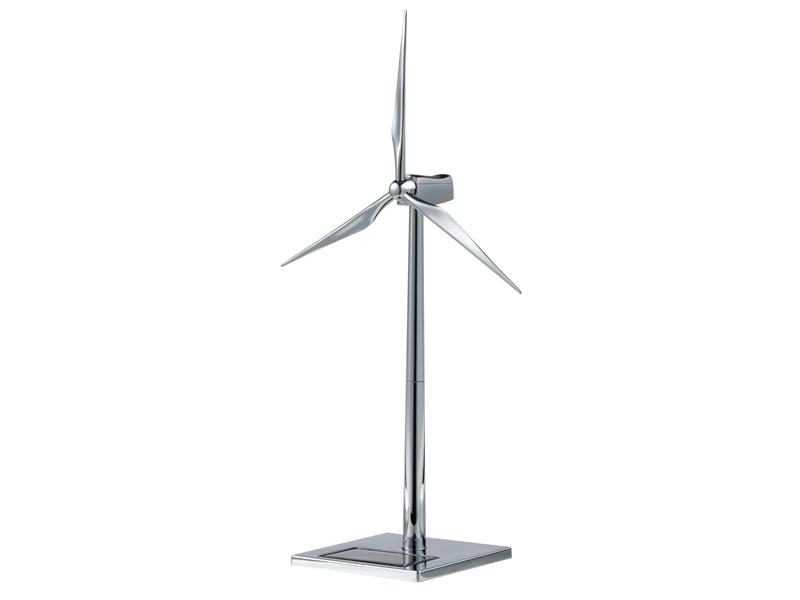 风力发电机模型LHDL-01-C