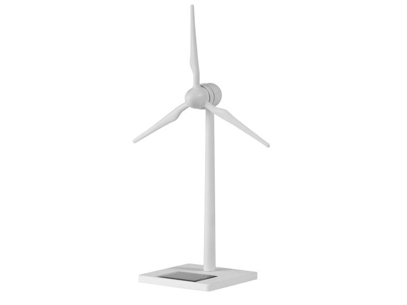 风力发电机模型JF1#-P